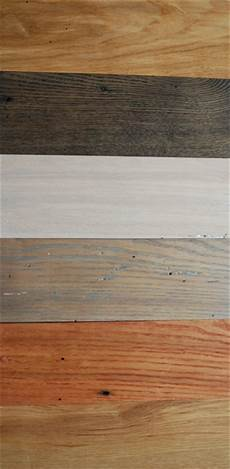 Designing Against The Grain Tag Wood Stain