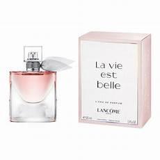 lancome la vie est woda perfumowana 30 ml perfumy pl