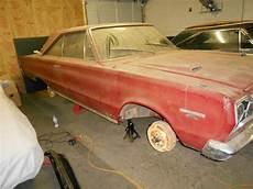 barn find muscle car gentlemans muscle car 1967 plymouth gtx barn finds car barn barn