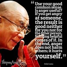 dalai lama zitate dalai lama quote sleeping