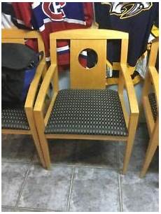 Used Furniture Kitchener Buy And Sell Furniture In Kitchener Waterloo Buy