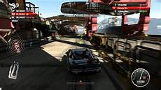 auto club revolution acr gameplay 2 auto club revolution multiplayer