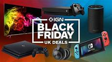 Black Friday 2019 What Deals To Expect Ign