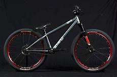 difference between black market riot and specialized p1