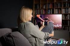 Waipu Tv Easy Television Only What And When You Want