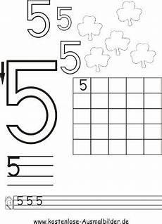 Ausmalbilder Zahlen Lernen Zahlen Schreiben 252 Ben Zahlen Schreiben 252 Ben Ausmalen