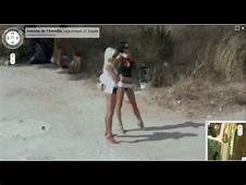Prostitute Pics On GOOGLE STREET VIEW  YouTube