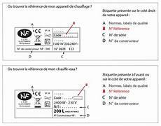 radiateur electrique thermor mode d emploi notices radiateur 233 lectrique chauffe eau s 232 che serviette
