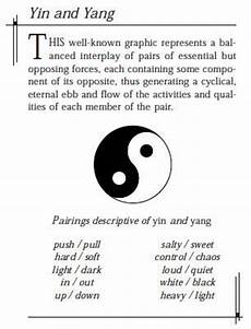 Malvorlagen Yin Yang Quotes Yin Yang Quotes And Sayings Quotesgram
