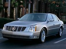 blue book value for used cars 2006 cadillac escalade engine control 2010 cadillac dts pricing ratings reviews kelley blue book
