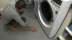 7 On Your Side Helps Find Fix With Leaking Lg Washer