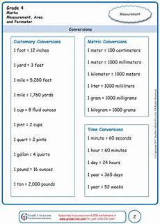 measurement worksheets grade 5 cbse 1815 pin di grade 4 math worksheets pyp cbse icse common