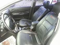 automotive service manuals 2002 mitsubishi lancer interior lighting purchase used 2002 mitsubishi lancer oz rally sedan 4 door 2 0l in charlotte north carolina