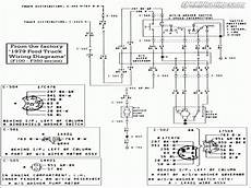 1973 ford f 150 wiring diagram 1990 ford f 350 window wiring diagram wiring forums