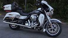 harley davidson modelle new 2014 harley davidson touring models motorcycles