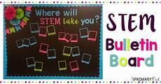 worksheets for kindergarten in 18604 stem bulletin board a primary owl stem bulletin boards computer lab bulletin board ideas