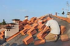 was kostet ein neues dach neues dach kosten 187 peisbeispiel 187 damit m 252 ssen sie rechnen