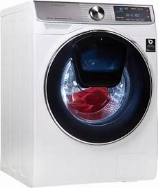 Samsung Waschmaschine 9 Kg - samsung waschmaschine ww7800 quickdrive ww91m760noa eg 9
