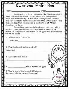 21 best kwanzaa images pinterest kwanzaa activity sheets for kids and kids worksheets