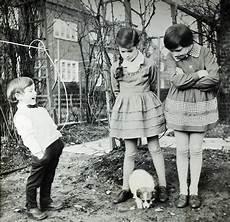 Pin Trivila Purrsuit Auf Sixties 60er Jahre Und Kindheit
