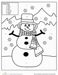 winter worksheets free printable 20002 1st grade winter worksheets free printables education