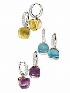 pomellato nudo collection jewelry for all occasions pomellato s 2014 collection