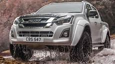 2020 isuzu dmax 2018 2020 isuzu d max review price specs redesign trucks