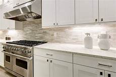 cost to install kitchen backsplash 2020 price guide