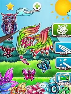 mandala malvorlagen android apps auf play