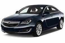 Opel Insignia Neuwagen Konfigurator 12neuwagen De