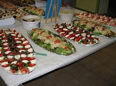 buffet froid pour 100 personnes la marmotte gourmande buffet froid quot mariage quot