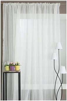 vorhang 3m lang extra breite gardine vorhang von gardinen 4m lang bild