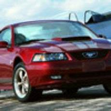 car owners manuals free downloads 1985 ford mustang spare parts catalogs 1998 1999 ford mustang factory service repair manual download 2004 ford mustang ford mustang