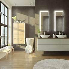 spiegelle bad spiegel bad beleuchtet kaufen m541l3 spiegel21