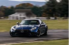 Review 2017 Mercedes Amg Gt R Gear Patrol