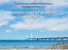 log in to unemployment benefits