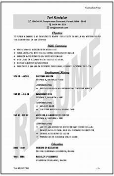 top australian resume writing services thesistemplate web fc2 com