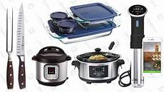 the equipment you ll need to cook for everyone this thanksgiving