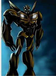 Malvorlagen Transformers X Reader Transformers Lemons Bumblebee X Human Test Subject