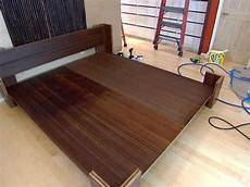 free king size bed frame plans pdf woodworking