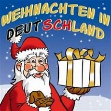 Weihnachten In Deutschland Und Anderen L 228 Ndern