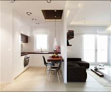 small 29 square meter 312 sq ft apartment stunning 312 square micro apartment