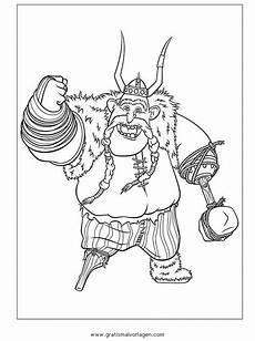 Malvorlagen Dragons Quest Trainer 06 Gratis Malvorlage In Comic