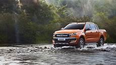 2019 ford ranger river cross 4k hd wallpaper cars