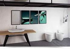 vaso bagno sanitari filomuro design bagno moderno vaso bidet e copri wc