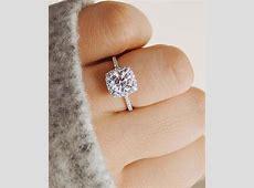 3214 best #Engagement #Rings ~ #Capri #Jewelers #Arizona