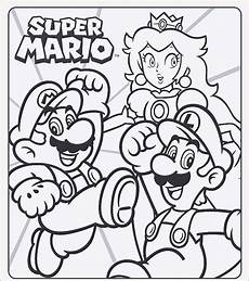 best of mario powers coloring pages secoloring