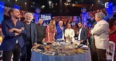 Audiences Tv Du Samedi 4 Novembre 2017 Les Nrj