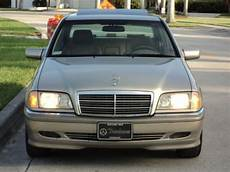 books about how cars work 1998 mercedes benz cl class windshield wipe control 1998 mercedes benz c230 with 49k miles german cars for sale blog