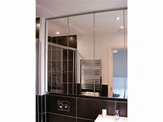 made to measure luxury bathroom mirror cabinets glossy home